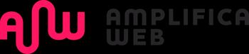 amplifica-web-logomarca-350x76