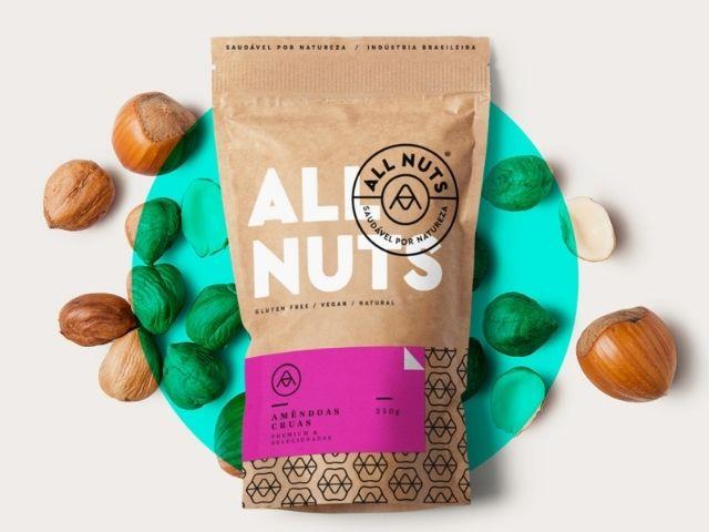 all nuts case amplifica web conteudo seo